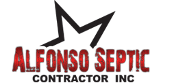 Alfonso Septic Contractor Inc.